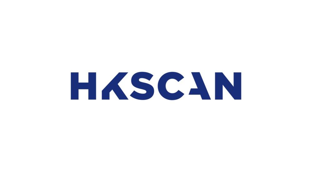 HKScan Pro